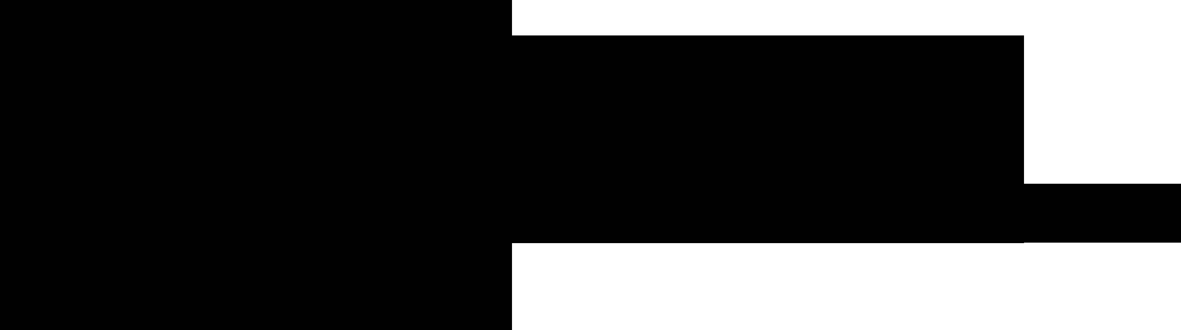 Dieses Bild hat ein leeres Alt-Attribut. Der Dateiname ist Logo_Stiftung-Niedersachsen.png